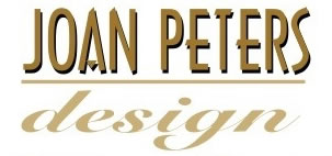 Joan Peters Design