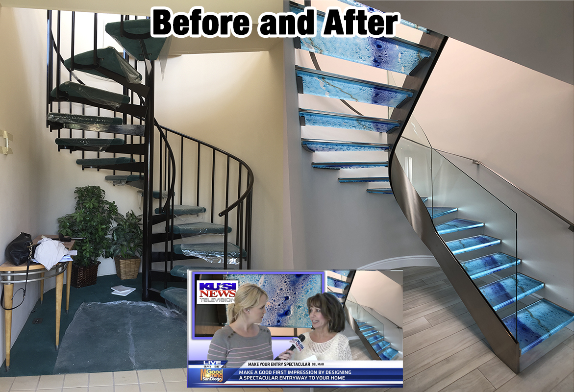 Staircase-before-after v3